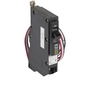 QOB115PL 15A 1-POLE PL BREAKER - BOLT ON