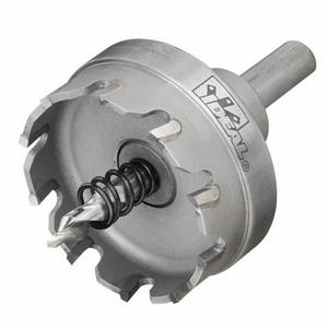 "Ideal 36-316 3-1 2"" Carbide Hole Cutter"