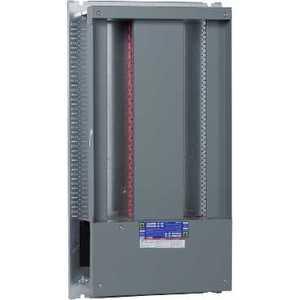 Square D HCM32736 PANELBOARD INTERIOR ILINE 600A MLO 3PH