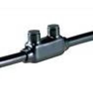 NSI Tork ISRH-750 750-250 Mcm Insulated In-line Splice