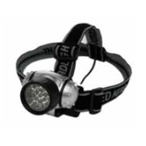 Designers Edge L1240 12 and 21-LED Headlight