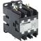 8910DPA52V14 DP CONTACTR 24V