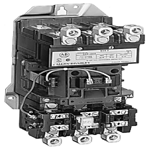 Allen-Bradley 509-DOC FULL VOLTAGE