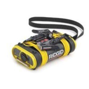 Ridgid Tool 21898 Rdg 21898 Transmitter,ridgid,seekte