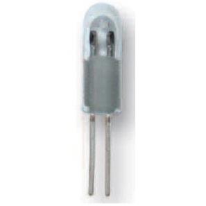 Maglite LM2A001 Flashlight Bulb, Xenon, .9W