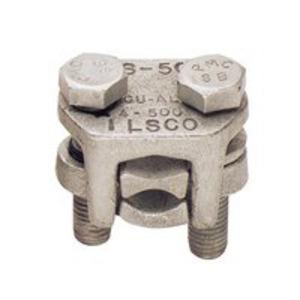Ilsco IKS-4/0 ILSCO IKS-4/0 Split Bolt Connector