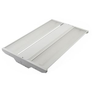 Keystone Technologies KT-HBLED175-2F-850-VDIM-P LED Highbay, 175 Watt, 23100 Lumen, 5000K, 120-277V, 2' Long