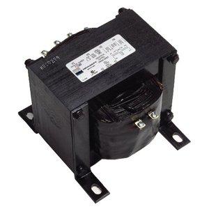 Sola Hevi-Duty T2000 Transformer, Control, 2KVA, Multi-Tap, SMT Series CPT