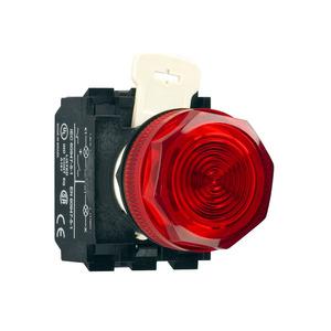 Eaton E22H2X53 ETN E22H2X53 22.5 mm, Non-metallic
