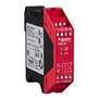 XPSAC5121 PREVENTA SAFETY RLY 24VDC