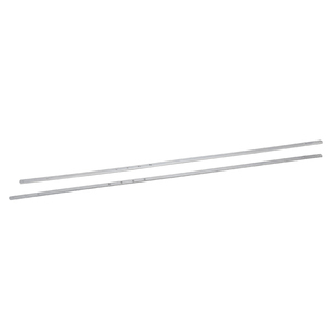 "Juno Lighting LB27 (2) 27"" Linear Bar Hangers"