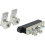 CH200SN 200A SOLID NEUT.KIT FOR SWITCHES