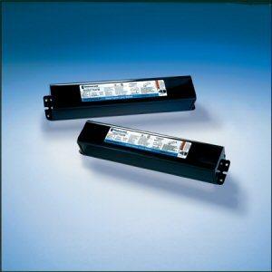 Universal Lighting Technologies 1111247SCTC000C 1-400w Mh M59 120/277 60hz F-can
