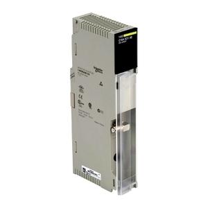 140CRA93100 RIO DROP S908 1 CH