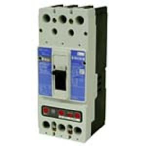 Eaton JDC3225 Series C NEMA J-frame Molded Case Circuit Breaker