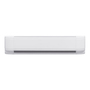 LCM5012W31 1250W LINEAR CONV   50IN 240/
