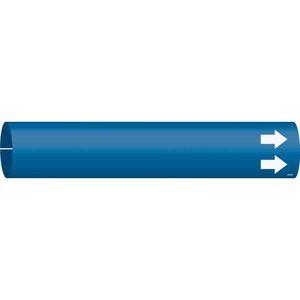 4013-B 4013-B BLANK/BLU/STY B