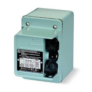 2510KW6 MANUAL SWITCH 600VAC K +OPTIONS