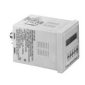 Tyco Electronics CNT-35-96 Timing Relay, Counter, 24-240V AC/DC, 11-Pin, Multifunction, Digital