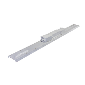 Dialight LPD3C4M2P LED Linear, 66 Watt, 7000 Lumen, 5000K, 100-277V