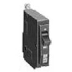 Square D QOB130EPD2100 MINIATURE CIRCUIT BREAKER 120/240V 30A