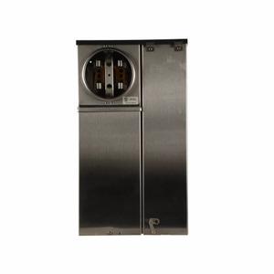 Eaton CHU2G2GKGS ETN CHU2G2GKGS Power Outlet Panel -