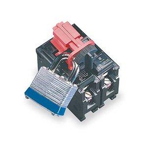 Brady 66320 Universal Multi-pole Breaker Lo 6 Pk