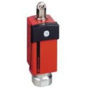 Square D XCSD3702N12 SAFETY LIMIT SWITCH