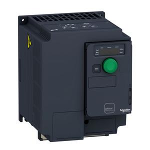 ATV320U22N4C ATV320 COMPACT_IP200_3HP_40
