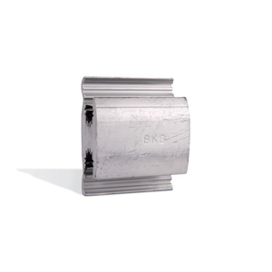 NSI Tork WR179 WIDE RANGE TAP CONNECTOR