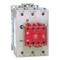 Allen-Bradley 100S-C37KD22C 37 A Safety Contactor