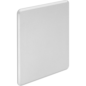 Arlington DVFRC Recessed Indoor InBox Cover