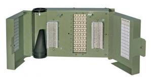 Circa Telecom 1880ENA1/NSC-100 1880ENA1/NSC-100