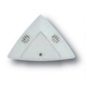 Greengate ODC-U-0501-R OCCUPANCY SENSORS