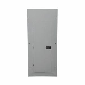 Eaton 3BR2442LC150R Main circuit breaker loadcenter