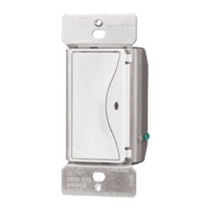 Eaton Arrow Hart RF9501WS Switch Aspirerf Sp 15a 120v Ws