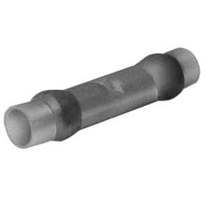 Burndy YSE14HHS 16-14 H/S Butt Connector