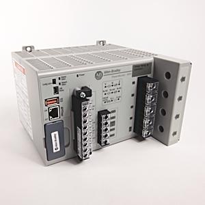 Allen-Bradley 1426-M5E PowerMonitor 5000, M5, Base Power Quality Meter