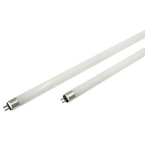 """Eiko LED11WT5HO/22/840-G7DR LED Lamp, T5, 24"""", 11W, 4000K, HO"""