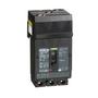 HJA36050 3P 600V 50A I-LINE MCCB