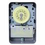 T105 TIMER 125VAC SPDT NEMA 1