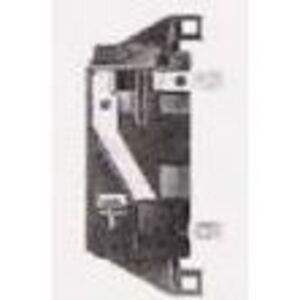 ABB THMB000 Load Center, Master Main, Breaker Mounting Kit,