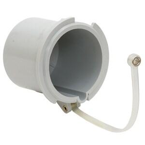 Hubbell-Bryant CC560 BRY CC560 PS, IEC, PARTS, REPL,