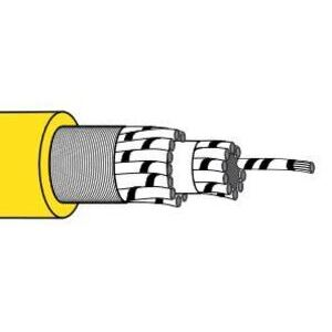 TPC Wire & Cable 88912 18AWG/12C RDCC .44O.D.