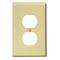 PJ8-I WP MIDWY 1G REC DUP THERMPL