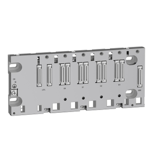 BMEXBP0400 4 SLOTS ETHERNET BACKPLANE
