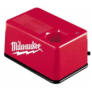 Milwaukee 48-59-0300 CHARGER 2.4V 120V *** Discontinued ***