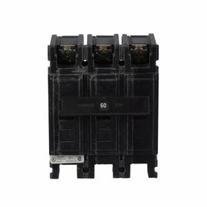 Eaton QCHW3060H Quicklag Industrial Circuit Breaker