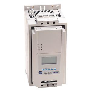 Allen-Bradley 150-F60NBRB SMC Flex Smart Motor Controller