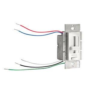 Kichler 4DD12V060WH KIC 4DD12V060WH LED DRIVER +